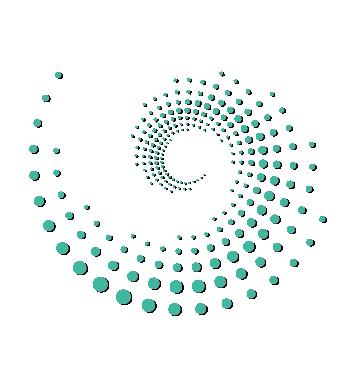 Logo Marllorca-Fincaferien