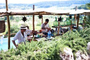 Finca Oasis San Juan