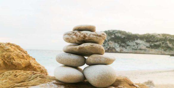 Mallorca Fincaferien Ayurvedische Massage 6