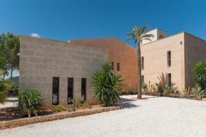 Villa Famosa Portocolom